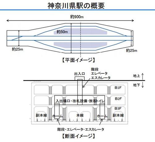 Kanagawaeki1