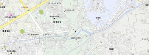 Otiaigawa2