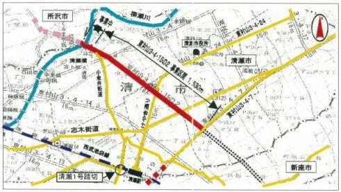 Higashimurayama3415